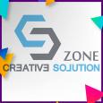 Creative Solution Zone
