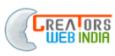 creators web India
