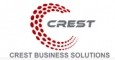 Crest Business Solutions