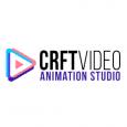 Crft Video