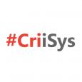 CriiSys