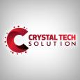 Crystal Tech Solution