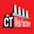 CT Web Factory