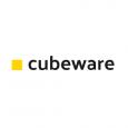 Cubeware