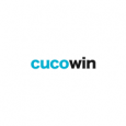 Cucowin Technologies