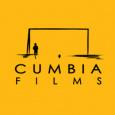 Cumbia Films