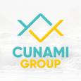 Cunami Group