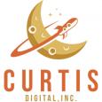 CURTIS Digital, Inc.