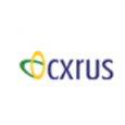 Cxrus Solutions