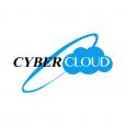 Cybercloud Platform Limited