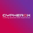 Cypherox Technologies