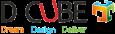 D CUBE Technologies