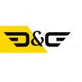 D&D Webtech