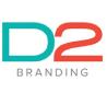 D2 Branding