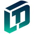 Dael Technologies Pvt Ltd