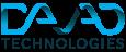 DaJac Technologies Pvt Ltd