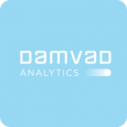 DAMVAD Analytics