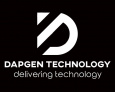 Dapgen Technology Private Limited
