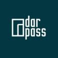 Darpass