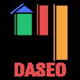 DASEO