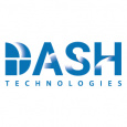 Dash Technologies