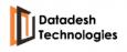 Datadesh Technologies