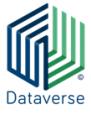 Dataverse Ltd