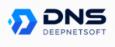 Deepnetsoft Solutions Pvt Ltd