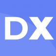 DeepX