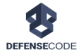 DefenseCode Ltd