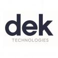 DEK Technologies