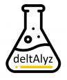 deltAlyz Corp.