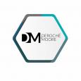 Deroché & Moore
