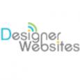 Designer Websites