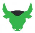 Designing Bulls
