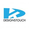 DesignsTouch