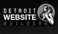 Detroit Website Builders