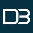 DevBrother