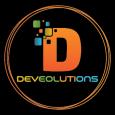Deveolutions