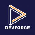 Devforce