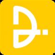 DianApps Technologies Pvt. Ltd.
