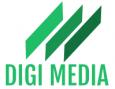 Digi Media Corporation