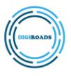 Digi Roads