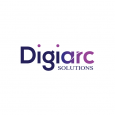 Digiarc Solutions