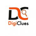DigiClues