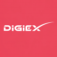 DigiEx Group