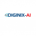 Diginix Ai IT Solutions
