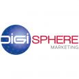 DigiSphere Marketing