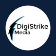 Digistrike Marketing