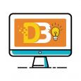 Digital Ballia - Best Website Designing & Digital Marketing Company